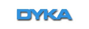Dyka300x100