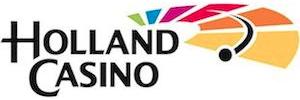HollandCasino300x100