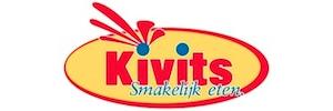 Kivits300x100